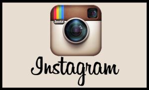 Instagram's Tag #NAMEOFTHEBAND